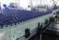 Российские власти задумались о госмонополии на алкоголь