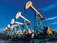 Россию ждет «бензиновый» кризис уже в октябре