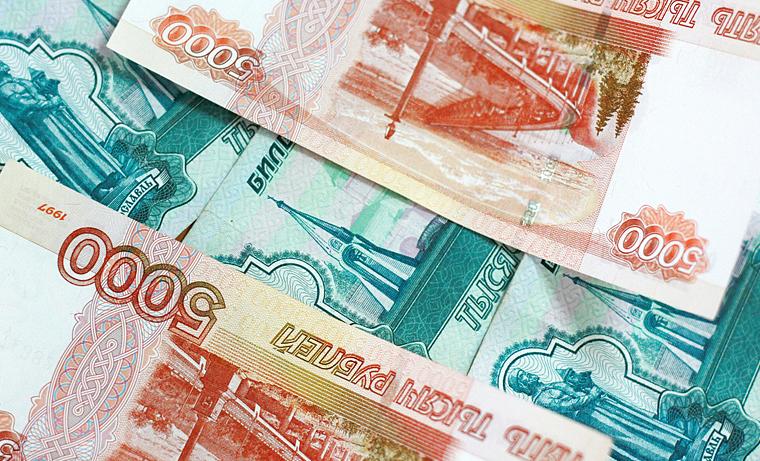 «Заморозку» пенсионных накоплений хотят продлить до 2016 года