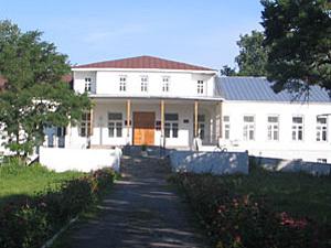 На Тамбовщине появится сквер Натальи Гончаровой