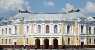 Орловский театр «Свободное пространство» приедет с гастролями в Тамбов