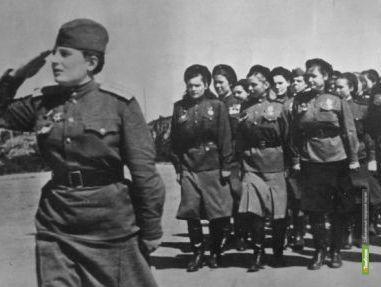 На Тамбовщине пройдёт военно-исторический марафон