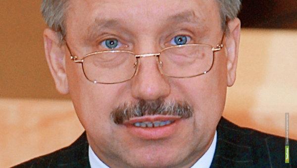 Александр Беглов поздравил тамбовских земледельцев с рекордным урожаем