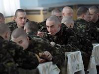 Российских солдат кормили через офшоры