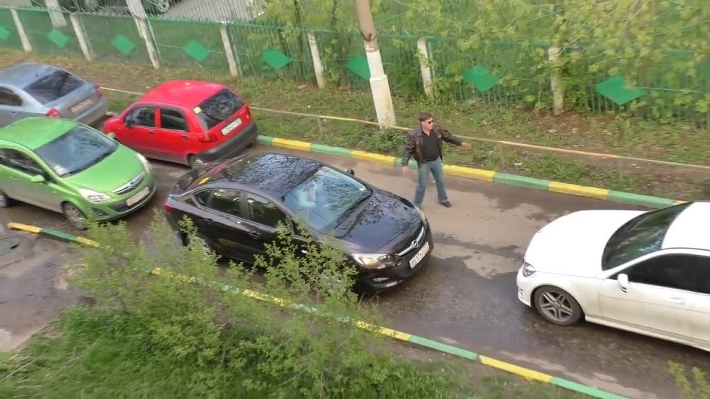«А на этом мы сэкономим»: в России хотят сузить дороги