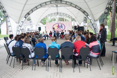 Три тамбовчанина прошли в полуфинал Международной IT-олимпиады