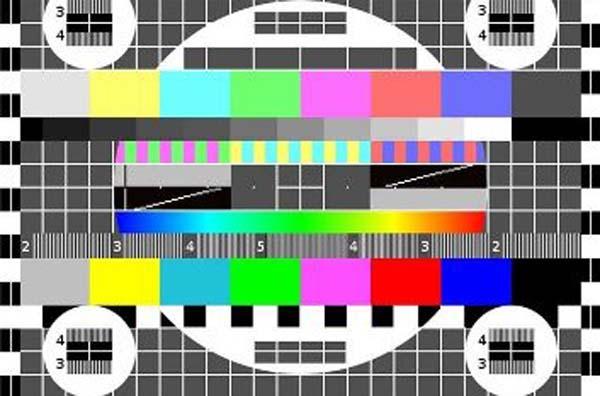 У тамбовчан ненадолго потухнут «голубые экраны»