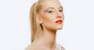 Beauty-портреты появились у участниц конкурса «Мисс Тамбовская область-2014»