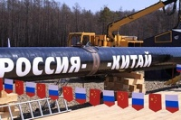 Китай вернет России деньги за нефть за хорошую скидку