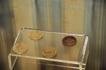 Клад, найденный рабочими, передали в музей-усадьбу Асеева