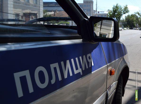 Тамбовчанка пойдёт под суд за оскорбление представителя власти