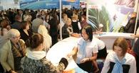 В Тамбове пройдёт первая региональная туристическая выставка