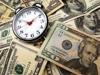 Правительство обсудит статус финансового омбудсмена осенью