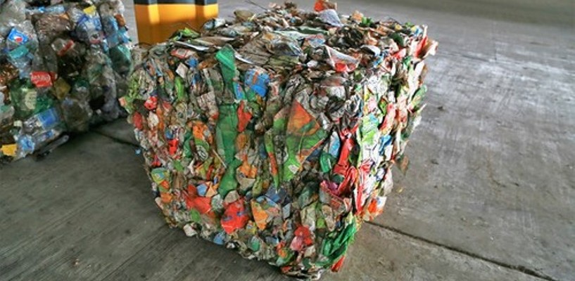 Специалисты из Санкт-Петербурга дадут вторую жизнь тамбовскому мусору