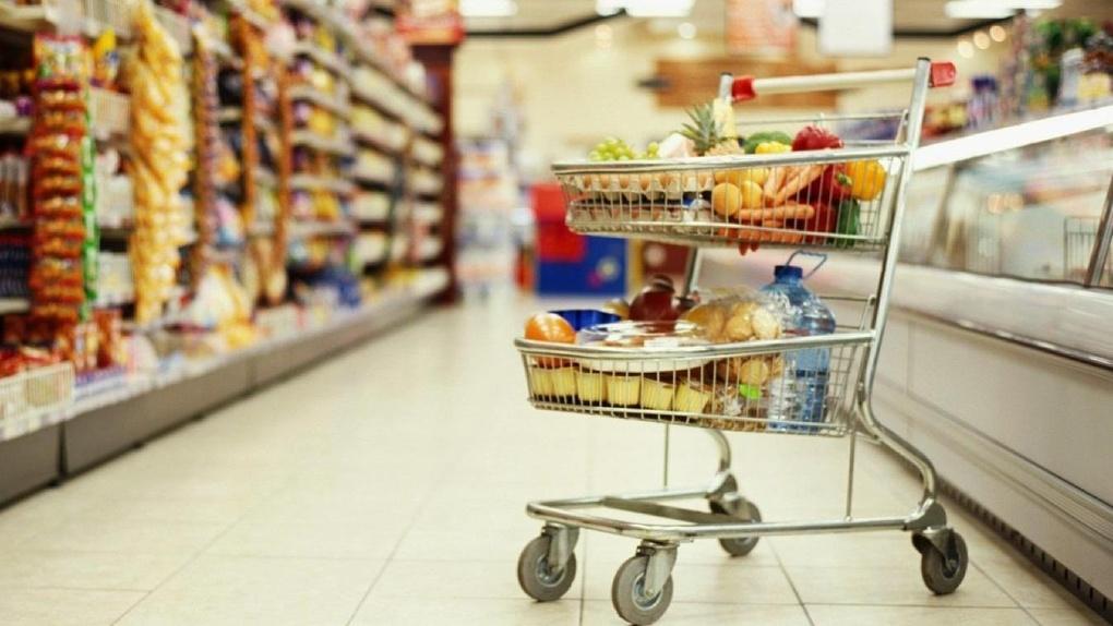 В Тамбовской области снизились темпы инфляции