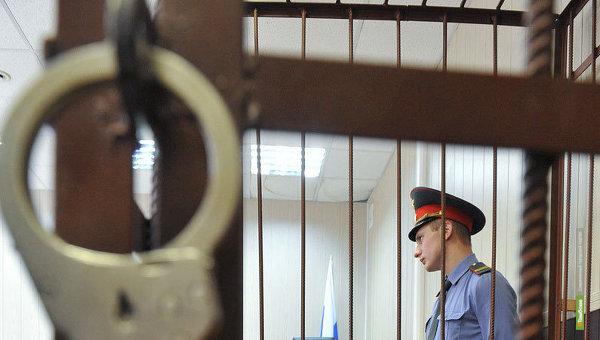 «Рассказовский мясник» избежал ареста