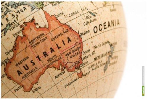 Диплом ТГТУ помогает переехать в Австралию