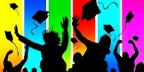 День студента: как отмечает молодежь Тамбова