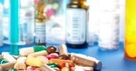 Тамбовским льготникам не хватает лекарств