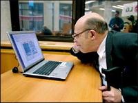 Концепция регулирования интернета будет готова в апреле