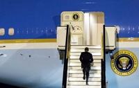 Охранников Обамы поймали на пьянстве