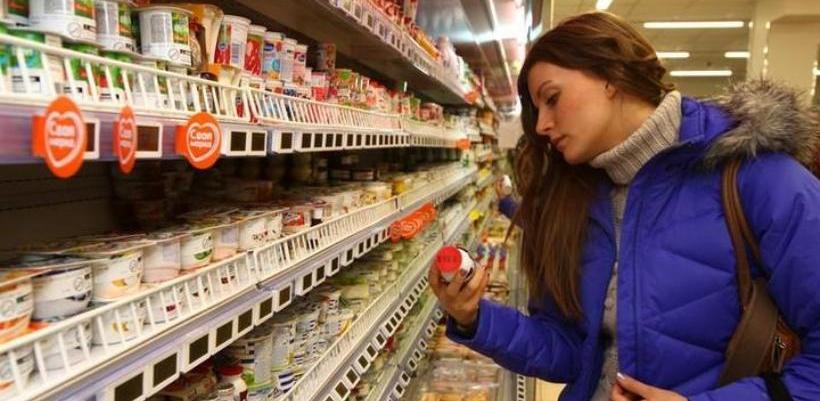 Тамбовчанам дадут возможность оценить качество товаров в магазинах областного центра