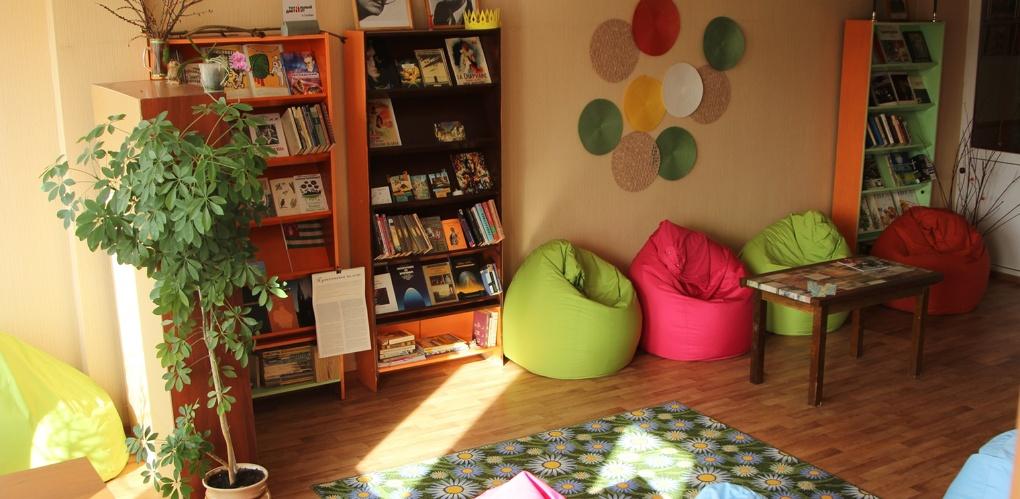 Для детей участников «Тотального диктанта» выделят специальную комнату