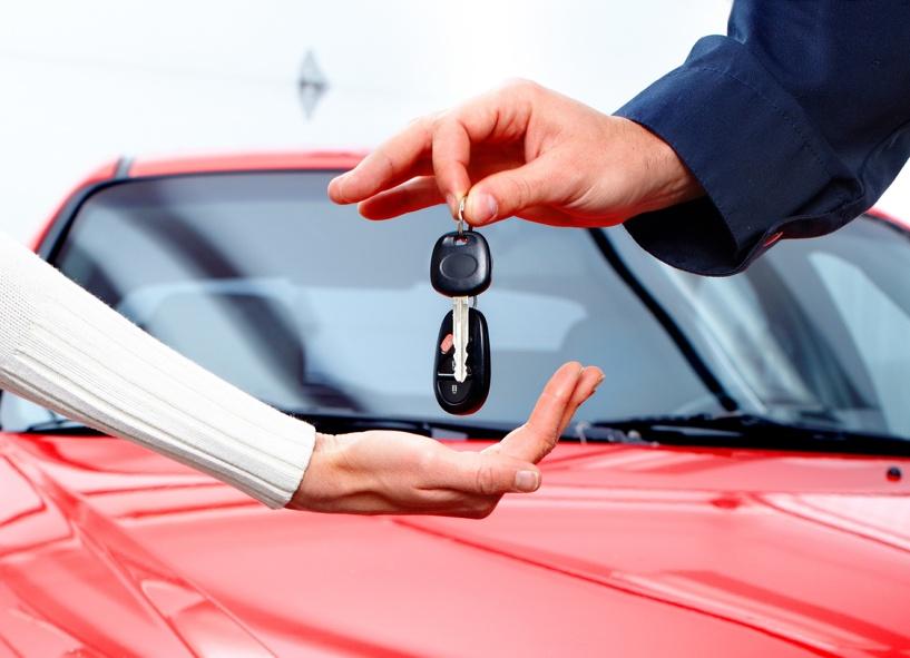 Запуск программы по субсидированию кредитов на машины не исключен