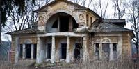 В России снимать дворянские усадьбы можно будет за бесценок