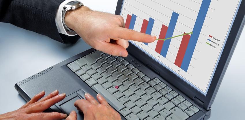 Региональный бюджет вырос на 65,7 миллиона рублей