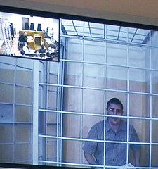 В Тамбове осудили бизнесмена Анатолия Тедорадзе