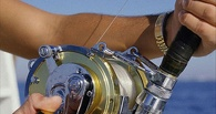 Тамбовчане вошли в тройку лидеров на чемпионате по ловле спиннингом с лодок