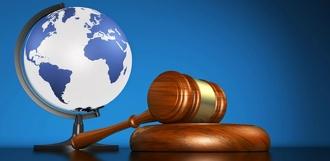9 важных изменений законодательства в октябре 2017 года