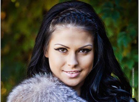 Тамбовчанам предлагают выбрать «Мисс зрительских симпатий»