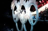 Пиратские трансляции Олимпиады будут блокировать