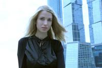 Московская студентка получила три года колонии за стрельбу в метро
