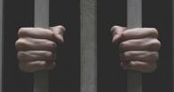 За убийство знакомого тамбовчанина посадили на 9 лет