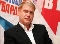 Бывший «музобозчик» Демидов построит тематический парк за 8 млрд долларов