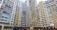 В 2015 году Росреестр начнет регистрировать квартиры «в один клик»