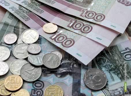 Минэкономразвития урезал Тамбовщине финансирование