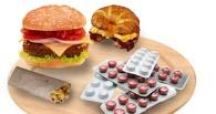 В регионе продолжают дорожать продукты и лекарства