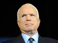 Сенатор США: России надо брать пример с Ливии