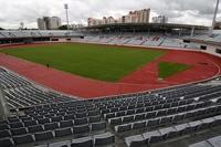 Футбольная премьер-лига запретила продавать билеты без паспорта