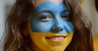 ВЦИОМ: 1% россиян испытывает ненависть к украинцам