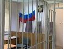 Зураб Шамоян «купил» свободу за 10 миллионов рублей
