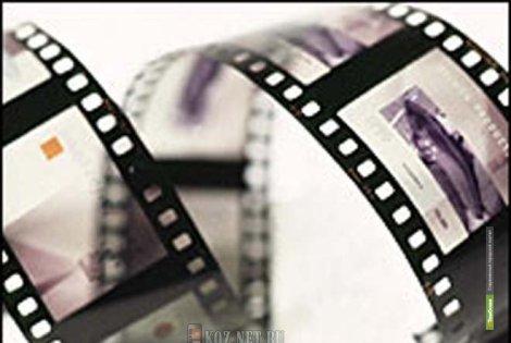 На Тамбовщине стартует конкурс на лучшее любительское кино