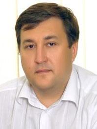 Тамбовские власти наметили «амбициозные планы» на 2013 год