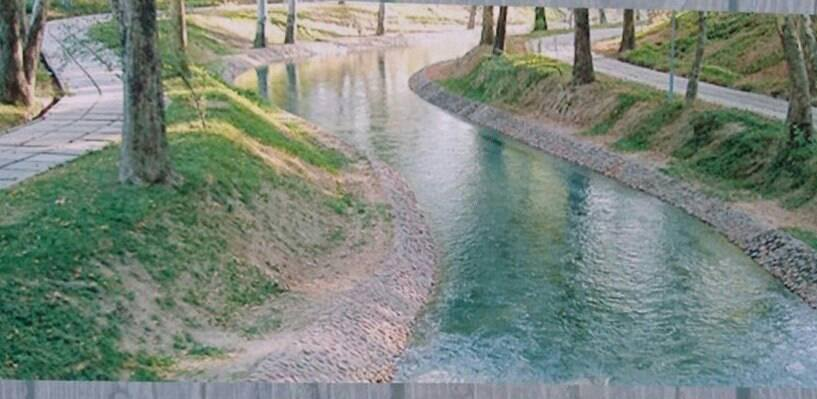 В Рассказово облагородят набережную реки Арженки