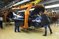 С начала продаж Lada Granta «АвтоВАЗ» потерял 600 млн. рублей