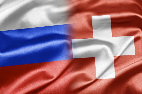 Вслед за Евросоюзом Швейцария расширила санкции против России